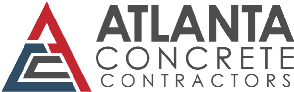 Atlanta Concrete Contractors